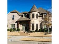 7246 Old Province Way Frisco TX, 75034