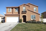 4117 Pacific Star Drive Palmdale CA, 93552