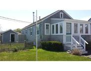 25 Shawmut Ave. #1 Marshfield MA, 02050