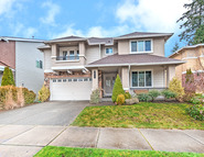 3613 158th Pl Se Bothell WA, 98012
