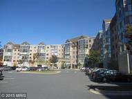 2901 Leisure World Blvd #237 Silver Spring MD, 20906