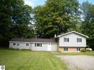 8162 Mohrman Bridge Road Central Lake MI, 49622
