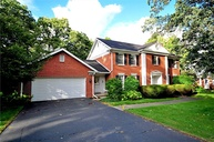 39 Cambridge Drive Oak Brook IL, 60523