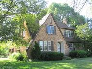 616 S Elm Street Three Oaks MI, 49128