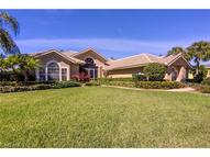 12591 Allendale Cir Fort Myers FL, 33912