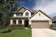 21307 Russell Chase Dr Porter TX, 77365