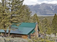 330 Valley View Road Sawtooth City ID, 83340