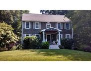53 Forest Hill Drive Taunton MA, 02780