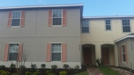 2914 Tanzanite Terrace Kissimmee FL, 34758