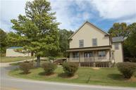4601 Reed Road Thompsons Station TN, 37179