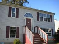 37 North Ct North East MD, 21901