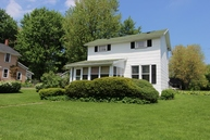 133 W. Dezeng St. Clyde NY, 14433