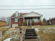 109 Cheryl Ave. Steubenville OH, 43952