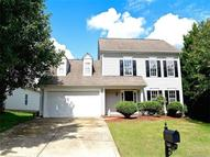 5316 Courtfield Drive Indian Trail NC, 28079