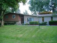 13564 Terry Shelby Township MI, 48315