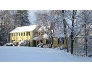 13 Knobb Hill Newbury MA, 01922