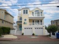 1111 N Atlantic Beach Haven NJ, 08008