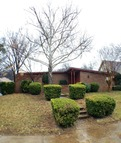1305 Rusdell Dr Irving TX, 75060