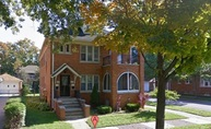 1402/4 Somerset Grosse Pointe Park MI, 48230