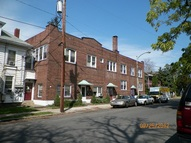 210 First St. Lock Haven PA, 17745