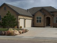 9805 Kings Canyon Drive Peyton CO, 80831