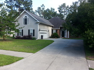 1000 Seabreeze Myrtle Beach SC, 29579