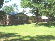 57 County Road 605 Mountain Home AR, 72653