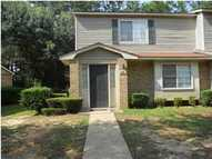 6701 Dickens Ferry Rd., #44 Mobile AL, 36608