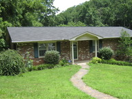 2641 Lynnbrulee Ln Knoxville TN, 37920