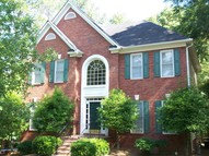 703 Orleans Trace Peachtree City GA, 30269