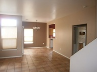 4182 Walking Rain Rd Santa Fe NM, 87507