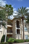 13846 Atlantic Blvd #303 Jacksonville FL, 32225