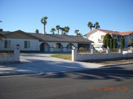 2835 Montessouri St Las Vegas NV, 89117