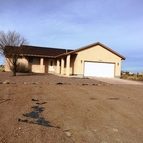 1361 N. Dailey Dr. Pueblo CO, 81007