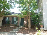 3502 Oak Shadow Lane Montgomery AL, 36116