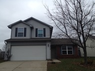 5216 Longmeadow Court Indianapolis IN, 46221