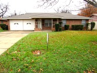 2028 Topper Fort Worth TX, 76134