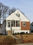 3222 Woodring Ave Baltimore MD, 21234
