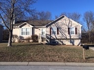 2501 Nw Richard Dr Blue Springs MO, 64015