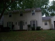 1880 River Valley Germantown TN, 38138