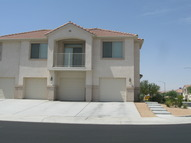 95 Shade Tree Lane #B Mesquite NV, 89027
