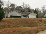 60 Rocky Ridge Ct Covington GA, 30016