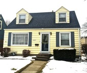 3287 N 90th Street Milwaukee WI, 53222
