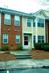 512 Mcgill Place Atlanta GA, 30312