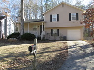 5387 Forest Place Stone Mountain GA, 30088
