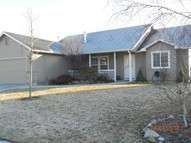 122 S Cooksom Ave Eagle ID, 83616