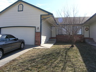 1012 Cedar Pt Cir Rose Hill KS, 67133