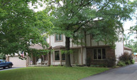 1226-1228 Colston Drive Westerville OH, 43081