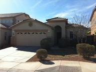 2820 S 92nd Drive Tolleson AZ, 85353