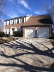 113 Briar Oaks Ct Old Hickory TN, 37138
